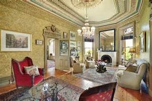 federation homes interiors federation details cosy federation interiors