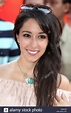 Oona Chaplin High Resolution Stock Photography and Images ...