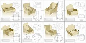 77 best images about artg 215 project 7 on pinterest With design packaging online free