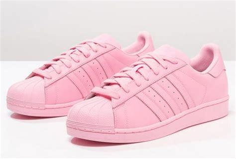 all light pink adidas pinterest the world s catalog of ideas