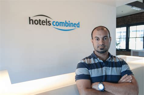 interview  hotelscombined builds  brand