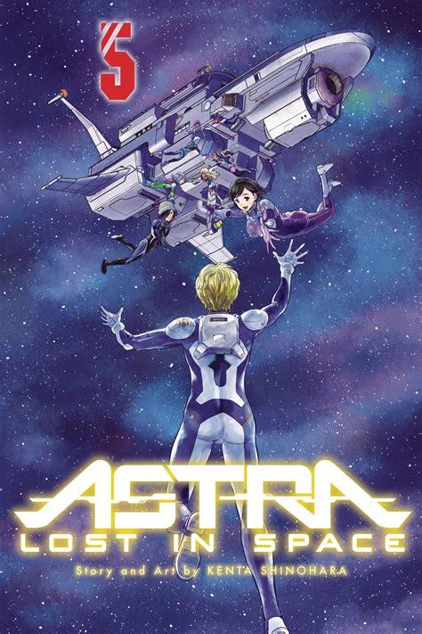 buy tpb manga astra lost  space vol  gn manga