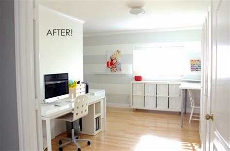 home   sewing room makeover