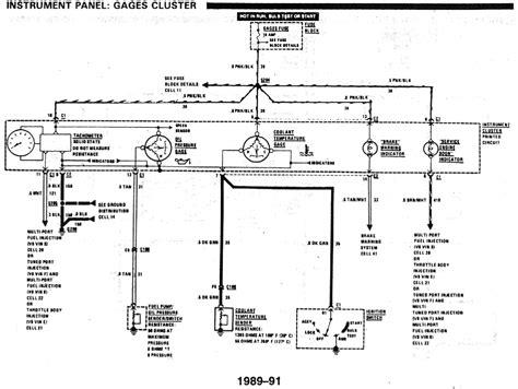 Iroc Bulkhead Wiring Need Help Third Generation