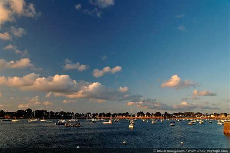 horaires maree port navalo 28 images mon petit coin de paradis la presqu 238 le de rhuys m