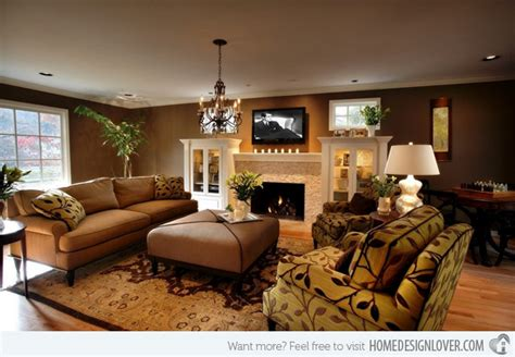 earthy paint colors for living room new earth color living
