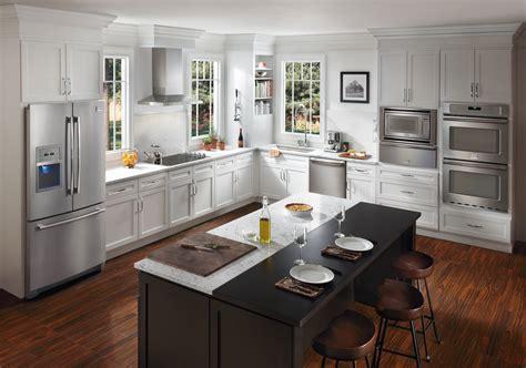 Frigidaire Kitchen Appliances Wow Blog