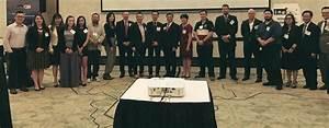 September 28, 2017 – 28th Annual Members Meeting ...