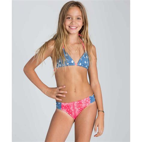 shorts rompers for bandana rama triangle swimwear set billabong canada