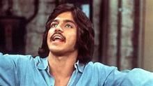 From the Archives: Freddie Prinze Dies of Gunshot Wound ...