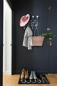 Sol Pas Cher Pour Salon : 56 id es comment d corer son appartement ~ Premium-room.com Idées de Décoration