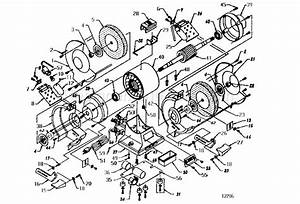 Craftsman 319190622 Parts List And Diagram
