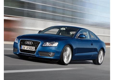 Blue Audi Wallpaper by Blue Audi A5 Wallpaper Free Vector Stock