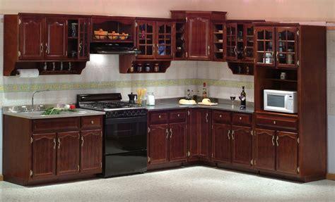 cocinas integrales muebles hernandez