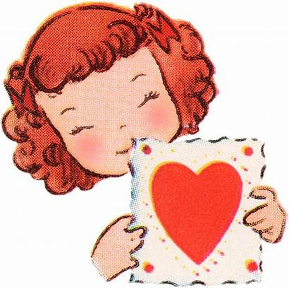Valentine Happy Valentines Heart Clip Clipart Card