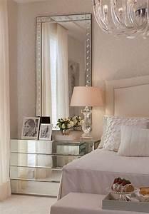45, Lovely, And, Elegant, Bedroom, Decor, Ideas