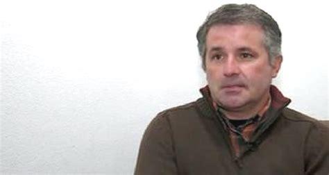 Pedro henrique dias de amorim. PEDRO DIAS HOJE PRESENTE A TRIBUNAL   RÁDIO REGIONAL