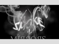 When is Smoke and Mirrors Day 2018 2019 Calendar with