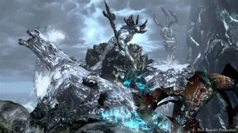God Of War 3 Chaos Very Hard Difficulty Guide W