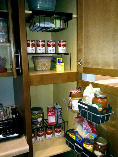 How To Organize Kitchen Cabinets In 4 Easy Steps. Living Rooms Manchester. Large Wall Decals For Living Room. Living Room Storage Uk. Red And Beige Living Room Ideas. Black And Gold Living Room Ideas. Best Couch For Small Living Room. Decorating Living Room On A Tight Budget. Best Carpets For Living Rooms
