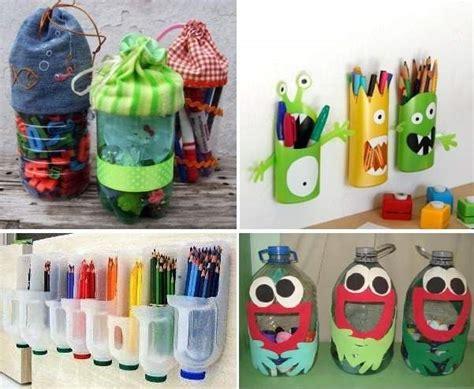 Como Reciclar Plastico  Wwwpixsharkcom Images