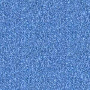 Office carpet texture for Office blue carpet texture