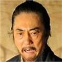 Jin 2 - AsianWiki