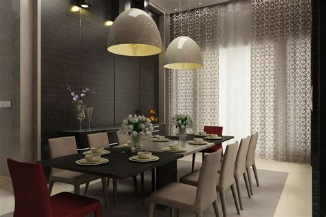 Modern Dining Room Lighting by Dining Room Lighting Modern Living Ceiling Light Fixtures
