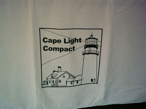 cape light compact welcome to the sietch positive change energy fair