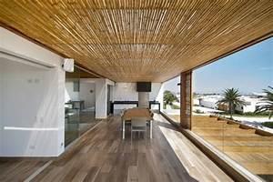 Construire Une Pergola En Bois : construire sa pergola bois ~ Premium-room.com Idées de Décoration