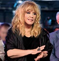 Alla Pugacheva posted a selfie without makeup | Celebrity News
