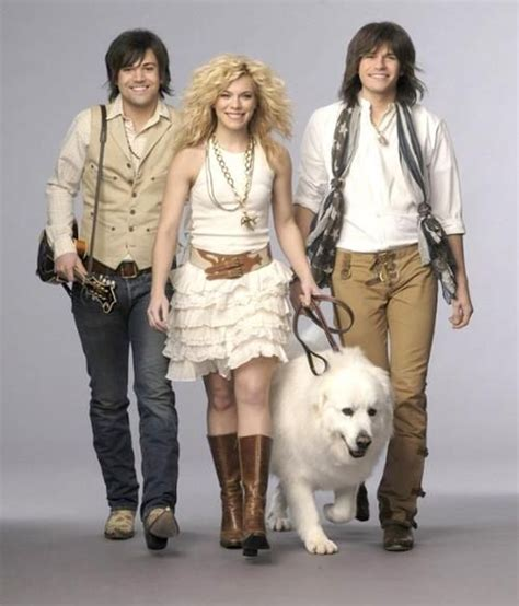 The Band Perry | The band perry, Country music, Country ...