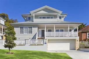 beautiful mansard house plans a beautiful hton style home completed in sydney