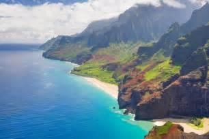 places for wedding registry honeymoon hawaii asian honeymoon south pacific honeymoon