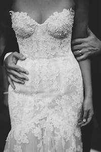 beautiful dress beautiful picture With tumblr wedding dresses
