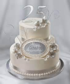 50 year wedding anniversary 25 best 25th anniversary cakes ideas on marriage anniversary cake anniversary