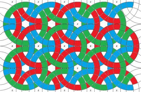 Free Quilt Clip Art Pictures   Clipartix