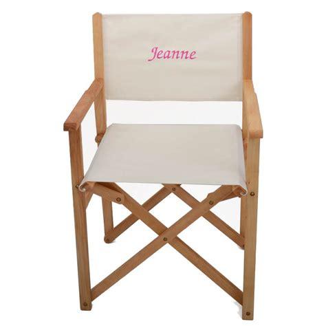 fauteuil de deluxe brod 233 pr 233 nom amikado