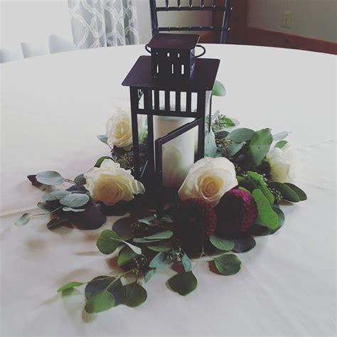 37 Wedding Lantern Centerpiece Ideas Trendy Wedding