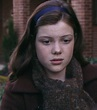 georgie henley lucy Narnia 3 by dogde7898 on DeviantArt