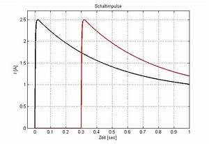 Kondensator Kapazität Berechnen : mp forum kondensator berechnen matroids matheplanet ~ Themetempest.com Abrechnung