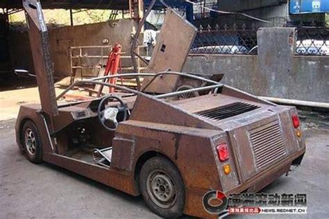 homemade truck go kart 17 best images about go karts on pinterest homemade go