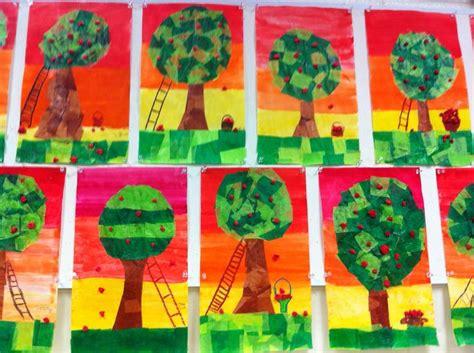 pommiers preschool art kindergarten art school art