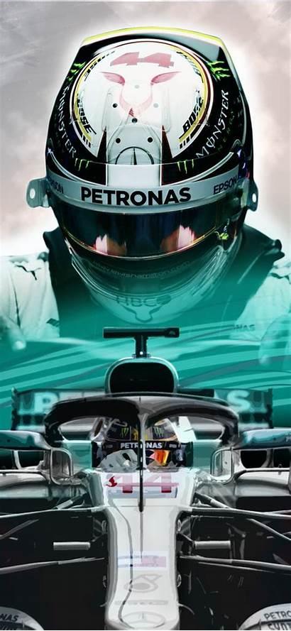 Hamilton Lewis F1 Formula1 Yau Henry