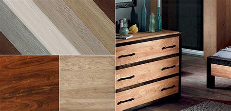 mobilier de cuisine en bois massif mobilier de cuisine en bois massif mobilier de cuisine