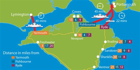 Boat Prices To Isle Of Man by School Trips To The Isle Of Wight Wightlink Ferries