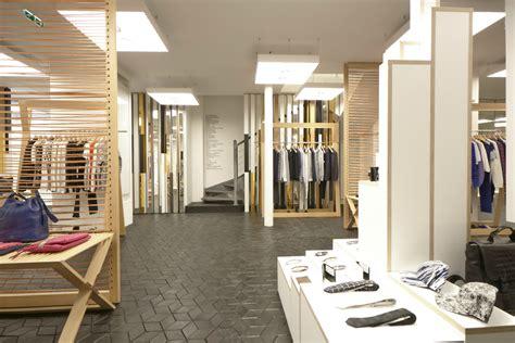 top concept shops  paris