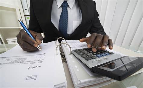 liberty tax service filers beware  fraudulent behavior