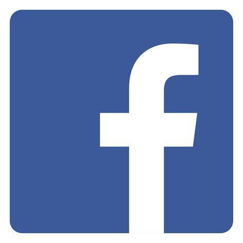 Image result for logo facebook