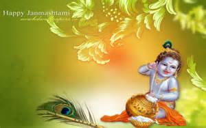 hindu gods wallpapers images